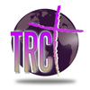 Download the TRC App